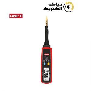 تستر پنسی SMD مدل UNI-T UT116A SMD