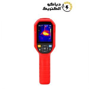 دوربین تصویربرداری حرارتی یونیتی UNI-T UTi165A