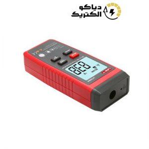 ترمومتر (حرارت سنج) لیزری کوچک یونیتی UNI-T UT 306A
