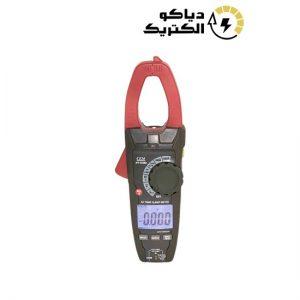 کلمپ آمپرمتر 1000AC آمپر CEM DT-9380