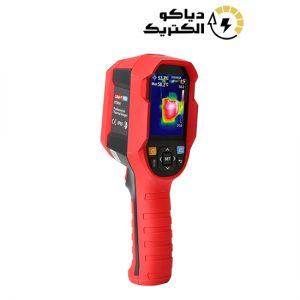 ترموویژن حرارتی یونیتی UNI-T UTi85A