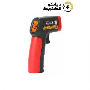 ترمومتر لیزری 400 درجه +UNI-T UT300A