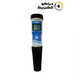 TDS متر قلمی ازدو مدل EZDO-6031