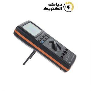 مولتی متر دیجیتال لوترون LUTRON DM-9960